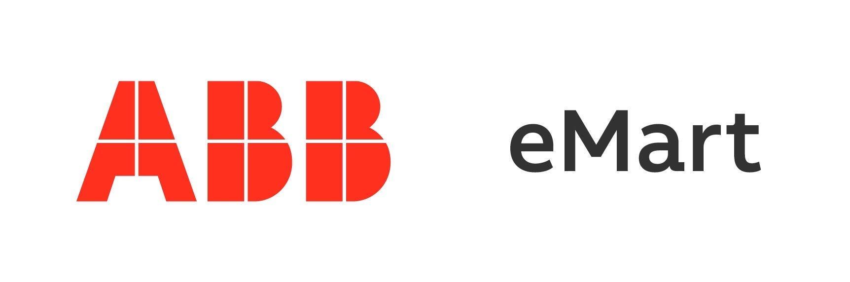 ABB eMart